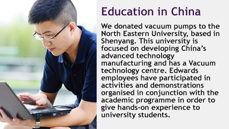 Standard_Rotator_Callout_Education_china
