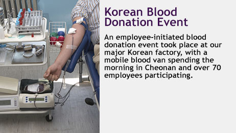 Standard_Rotator_Callout_Korean_Blood_Drive