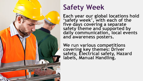 Standard_Rotator_Callout_Safety_Week